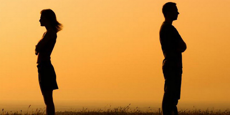 Tips Agar Cepat Menyelesaikan Masalah Dengan Pasangan