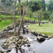 Tempat-wisata-di-Cianjur