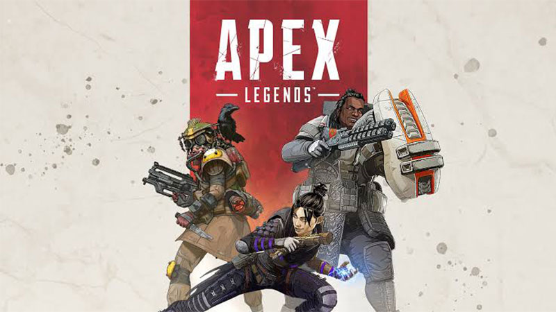 APEX-Legends-(2019)