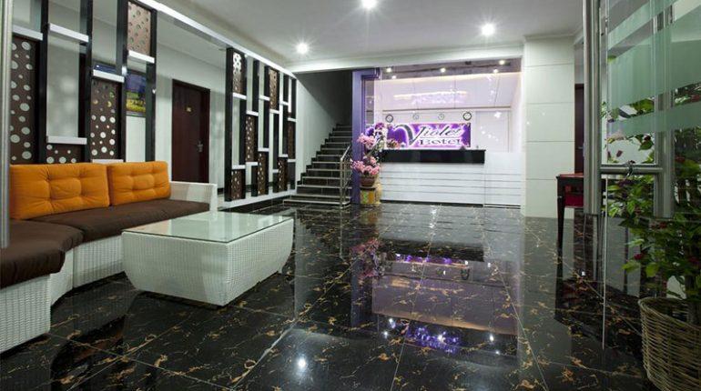 Hotel-Violet-Malioboro