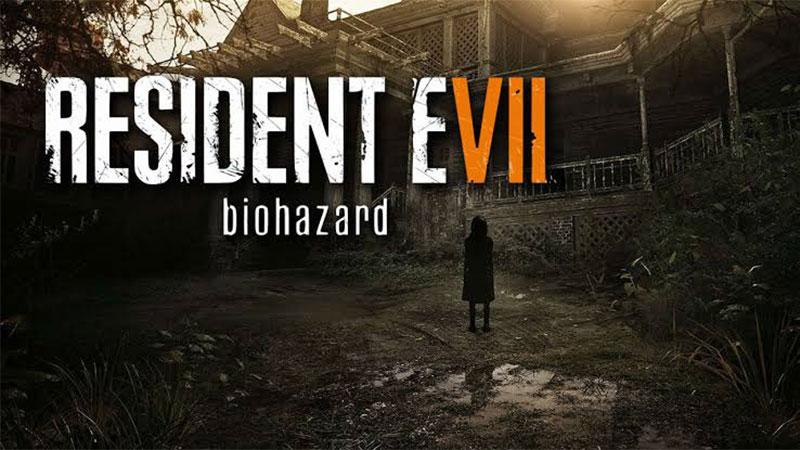 Resident-Evil-7-Biohazard-(2017)