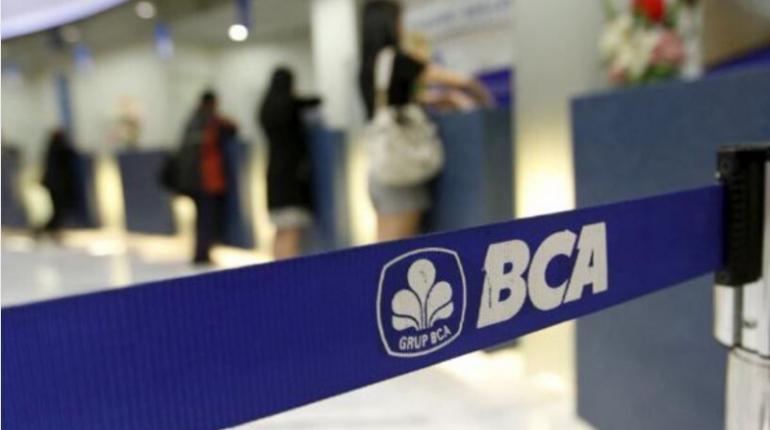 cara buat kartu kredit BCA.