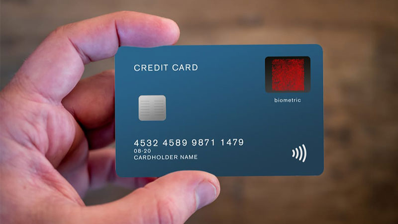 cara-membuat-kartu-kredit