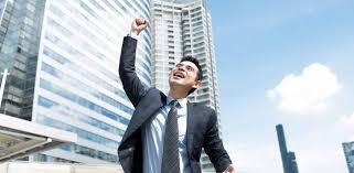 5-Kata-Kata-Motivasi-dan-Makna-Kesuksesan-Dalam-Hidup