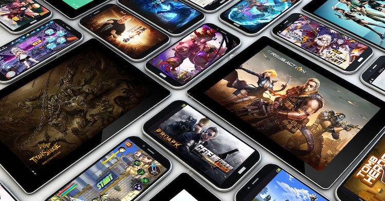 mobile-game-terbaru