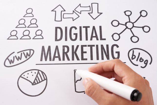 strategi-belajar-digital-marketing